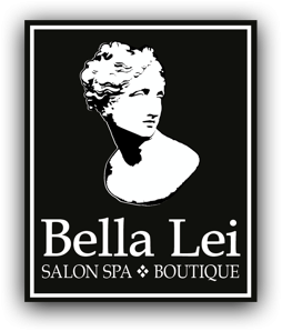 Bella Lei Salon Spa