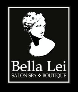 Bella Lei Salon Spa